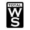 Total Systems Wire